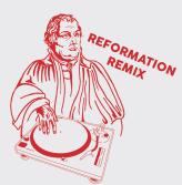 reformation remix