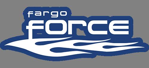 fargoforce