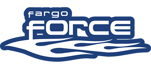 fargoforce