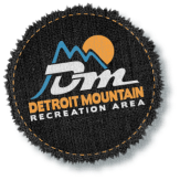dm-patch